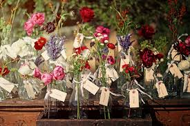 flowers in bulk wedding flowers bulk wedding definition ideas