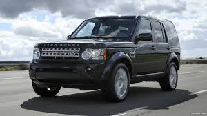 land rover convertible black land rover caricos com