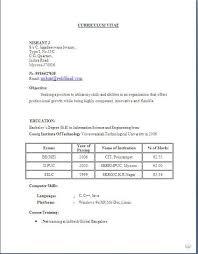 resume builder com free job resume builder resume writing format pdf sample for example