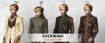 sugnamal india online shopping for sherwani suits bridal