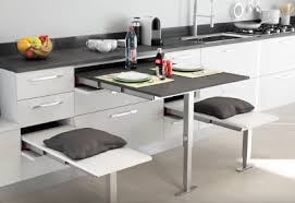 pull out table kitchen room design kitchen room design pull out table fur tables