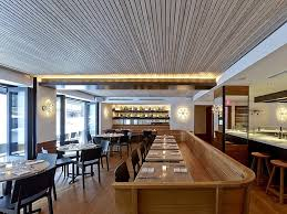 modern restaurant catalogue u2013 revodesign studios