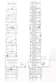 38 best metabolism architecture images on pinterest metabolist