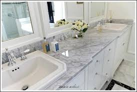 marble countertop for bathroom marble countertops bathroom care download page best gallery