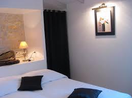les chambres d les chambres chambres d hôtes bed and breakfast la maline
