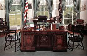 oval office decor oval office recall hollywood elsewhere