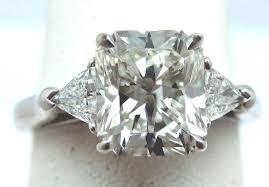 engagement ring deals engagement ring deals tags trillion cut wedding rings