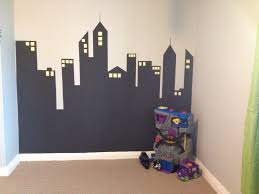 87 best big boy batman room images on pinterest kids rooms