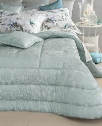 blumarine piumoni trapunte letto
