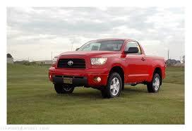 lift kit toyota tundra country 872 3 leveling kit for 2007 2015 toyota tundra