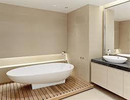 Home Design Ideas Pretty Apartment Bathroom Decorating Ideas - Apartment bathroom designs