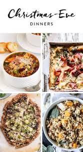 one pot seafood orzo risotto recipe orzo risotto orzo and