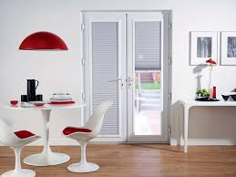 Best Blinds For Patio Doors Waverly Door Blinds Door Design