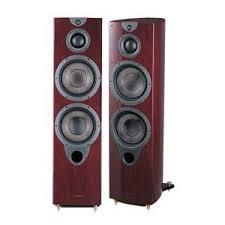 Wharfedale Bookshelf Wharfedale Opus 2 3 Speaker U0026 Opus 2 M2 Bookshelf Speaker U0026 Sw380