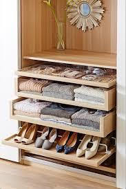 Ikea Closet Shelves Best 25 Ikea Closet System Ideas On Pinterest Ikea Closet
