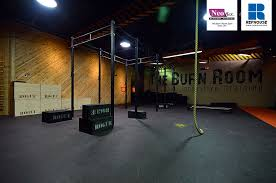 room rubber weight room flooring decorate ideas beautiful on