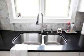 kitchen sink hole cover kitchen faucet hole cover elegant cover it plug it wipe it down