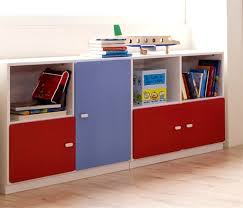 Bedroom Furniture Kids Interior Design Simple Minimalist Book Storage Solutions For Kids
