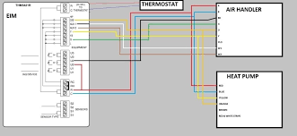dual fuel wiring diagram dual wiring diagrams