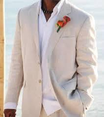 white linen suits summer beach tuxedo designs mens prom suits slim