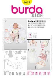 sewing patterns home decor u0026 soft furnishings u2014 jaycotts co uk