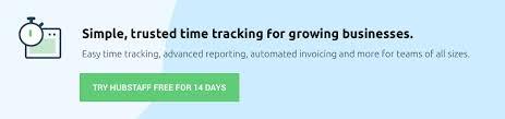 post it bureau mac the best mac tracking apps in 2017