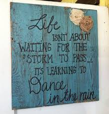 wedding sign sayings primitive signs picmia