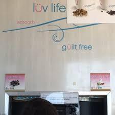 yogen fruz 11 photos u0026 23 reviews ice cream u0026 frozen yogurt