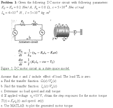 electrical engineering archive february 28 2016 chegg com