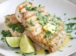 Healthy Fish Dinner Ideas 23 Best Grilled Fish Recipes Images On Pinterest Grilled Fish