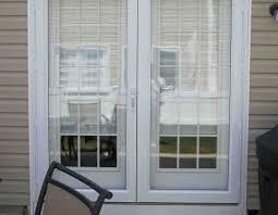 full view glass door door important storm door screen insert replacement charm storm