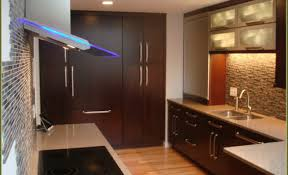100 cheap kitchen cabinets melbourne replacing kitchen
