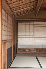japan traditional home design marvelous japanese traditional house interior design pictures