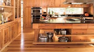 stylish kitchen island ideas southern living