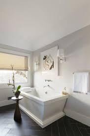 best images about luxury bathroom inspirations pinterest must see luxury bathroom ideas black floorgray
