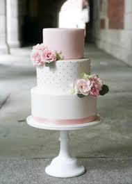 wedding cake sederhana 11 kue tart kecil dan sederhana tapi cantik untuk resepsi