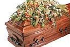 how to make a casket spray how to make a casket spray synonym