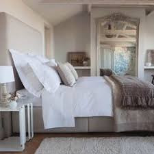 Love The Grey Cute Master Bedroom Ideas On A Budget  Decorating - Decorating bedroom ideas on a budget