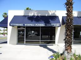 all california cremation wiefels palm desert mortuary fd 2051