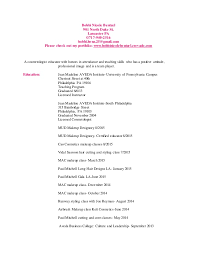 Cosmetologist Resume Example by Cosmetologist Resume Template Entry Level Cosmetology Resume