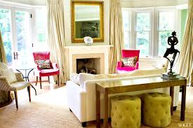 Table Under Sofa by Bedroom Charming Living Room Sofa Table Under Stools Diy Long
