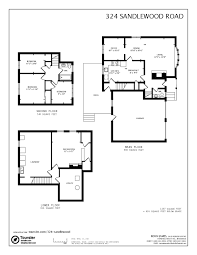 side split floor plans 324 sandlewood road