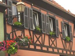 chambre d hote alsace route des vins au coeur d alsace chambre d hôtes à kintzheim