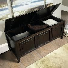Indoor Wood Bench Plans Flip Top Storage Bench U2013 Amarillobrewing Co