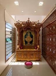 Puja Room Designs Image Result For Pooja Room Designs Pooja Room Pinterest