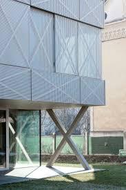 505 best architecture images on pinterest architecture facades