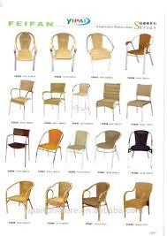 Folding Beach Lounge Chair Target Plastic Beach Lounge Chairs Target Folding Beach Chairs Yc049