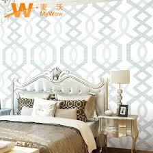 home interior wallpapers interior home wallpaper wiredmonk me