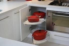 accessorise your kitchen cdk