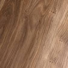 Laminate Flooring Kitchen by Neo Squamish Oak 4 5 Mm Thick X 6 81 In Wide X 50 79 In Length